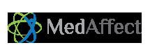 MedAffect