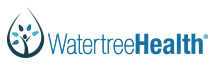 Watertree Health<sup>&reg;</sup>